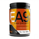 EA9 EAA GROWTH™